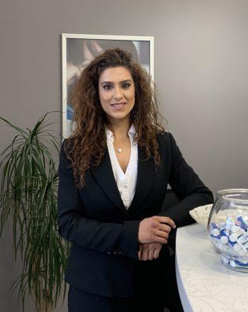 Dr. Venus Patti