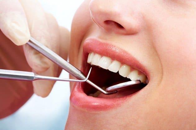 Sedation Dentistry Mississauga