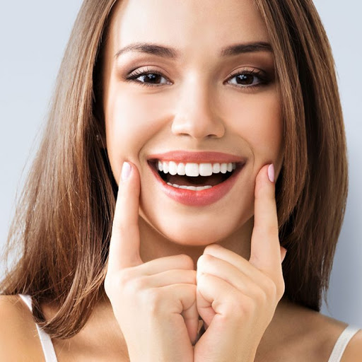 Cosmetic Dentistry in Mississauga