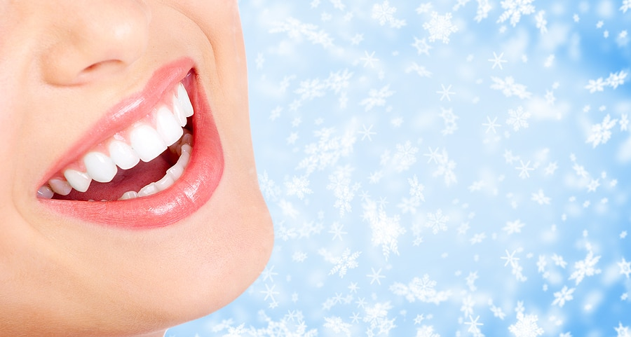 How Smiling and Laughing Affects Your Teeth (Backed by Science)?