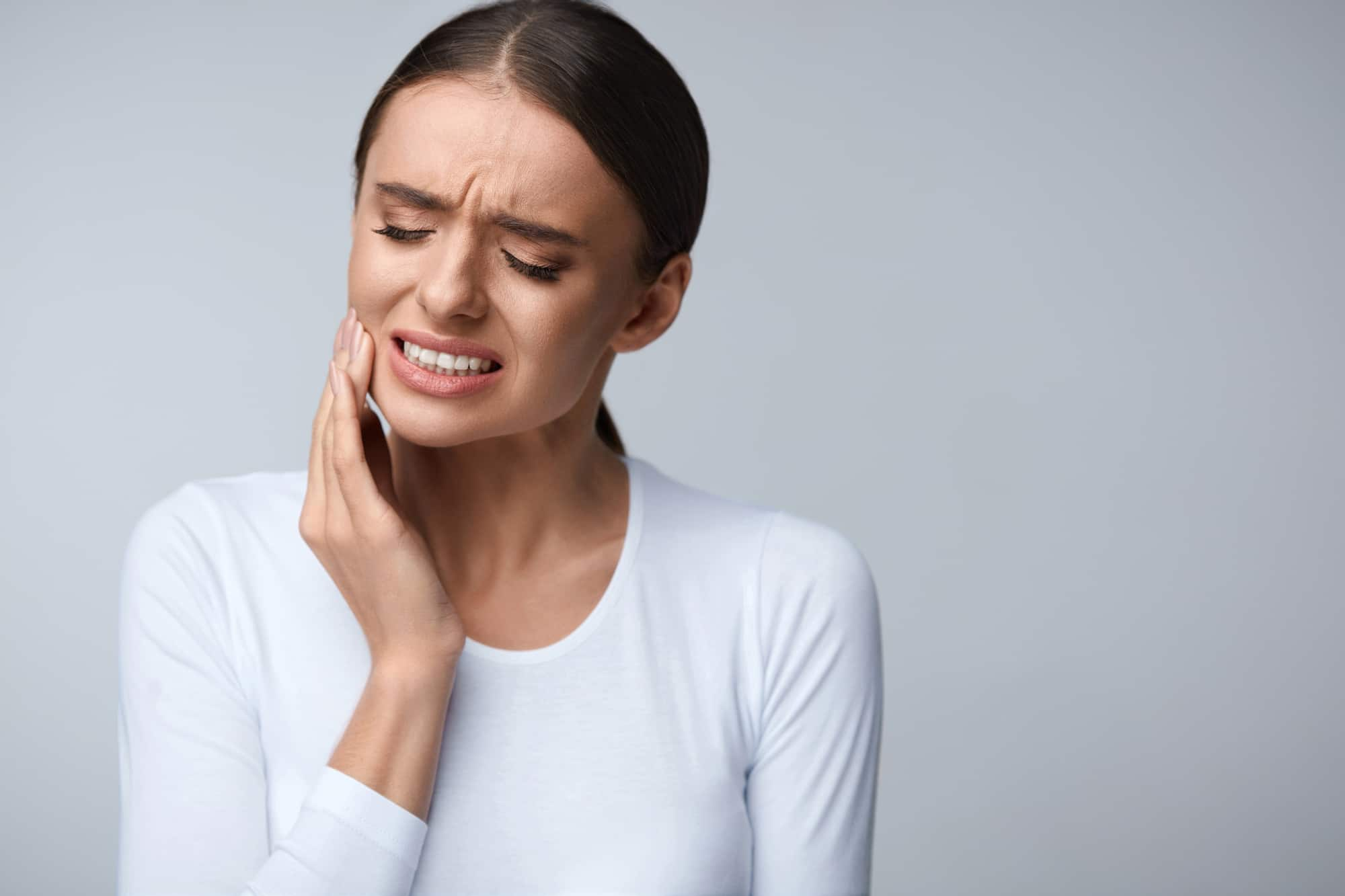 tooth extraction mississauga